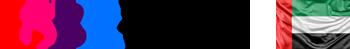 LSBR, UK - UAE website logo